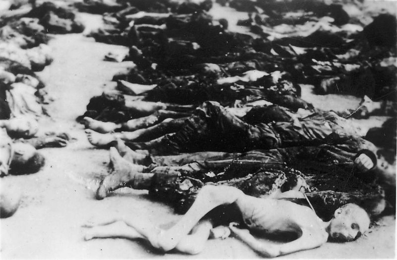 nazi-concentration-camp-buchenwald